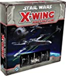 Star Wars X-Wing Miniatures Game Core...