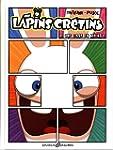 The lapins cr�tins  08 : Une case en...