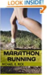 Marathon Running: Marathon Training,...