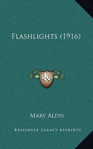 Flashlights (1916)