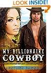 My Billionaire Cowboy: A BWWM Western...