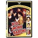 Kid Monk Baroni