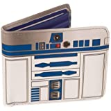 Star Wars - R2-D2 Boxed Wallet