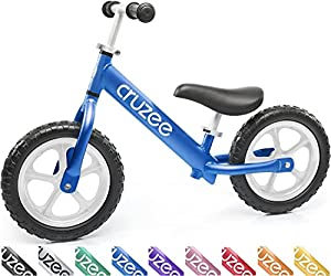 Cruzee OvO Balance Bike