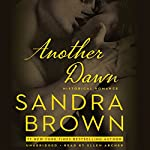 Another Dawn | Sandra Brown