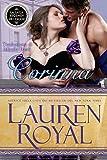Corinna (La Saga Regency dei Chase Vol. 3)