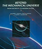 img - for By Richard P. Olenick - Beyond the Mechanical Universe: From Electricity to Modern Physics book / textbook / text book