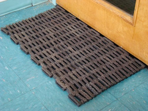 william-f-kempf-cocomats-fluffed-tire-link-mat-185-x-32
