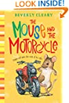 The Mouse and the Motorcycle (Avon Ca...