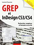 GREP et InDesign CS3/CS4