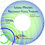 Lessac-Madsen Resonant Voice Therapy