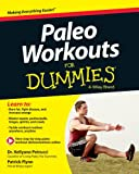 Paleo Workouts For Dummies