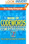 The Daily Telegraph Book of Codewords...