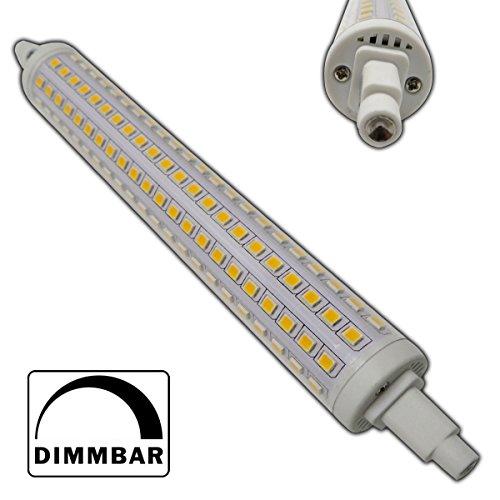 led r7s dimmbar led r7s strahler leuchtmittel 13w dimmbar. Black Bedroom Furniture Sets. Home Design Ideas