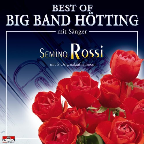 Semino Rossi-Best Of Semino Rossi-DE-CD-FLAC-2014-JLM Download