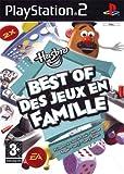 echange, troc Best of des jeux en famille