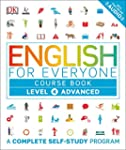 English for Everyone: Level 4: Advanc...