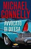 Avvocato di difesa (Italian Edition)
