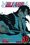 Bleach, Vol. 57