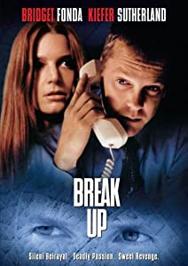 Break Up (Widescreen)