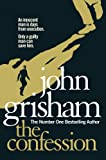 The Confession John Grisham