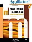 Maximum Likelihood Estimation with St...