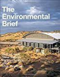 img - for The Environmental Brief: Pathways for Green Design book / textbook / text book