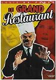 echange, troc Le Grand Restaurant