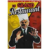 Le Grand Restaurantpar Louis de Fun�s