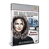Ice Road Truckers Season 3 - Bonus Features
