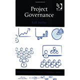Project Governance (Fundamentals of Project Management)by Ralf M�ller