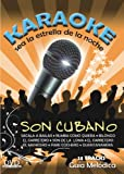 echange, troc Son Cubano [Import USA Zone 1]