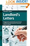 Landlord's Letters: Plugging the comm...