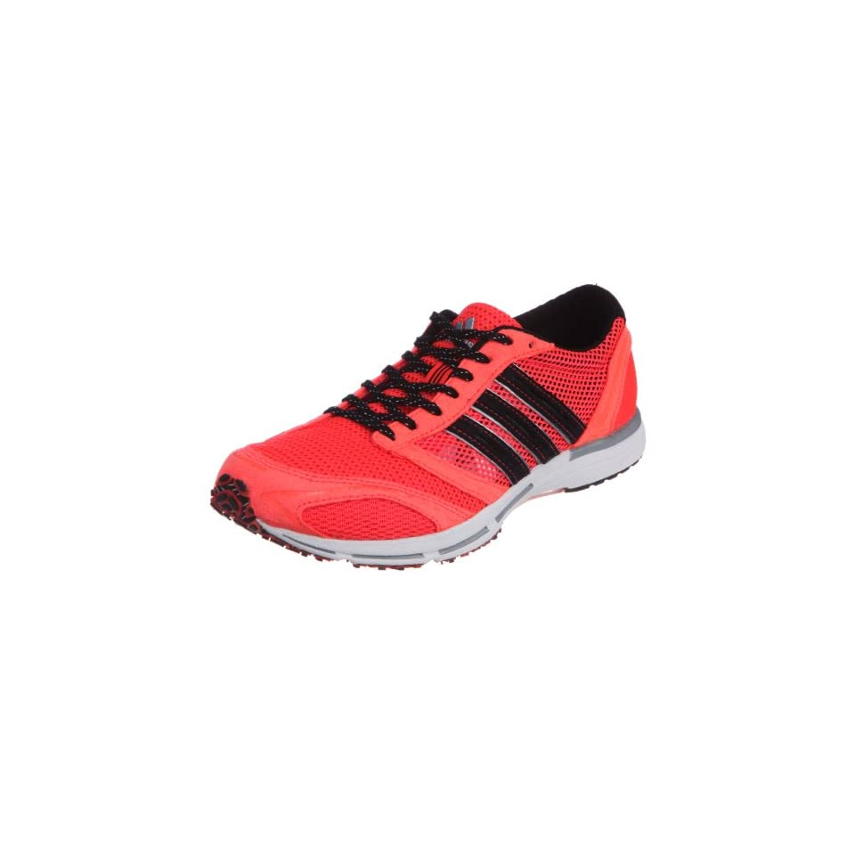 hot sale online 635fb 0ee75 Adidas Adizero Pro 4 Laufschuhe Schuhe  Handtaschen