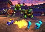 Skylanders Spyros Adventure Starter Pack - Nintendo Wii