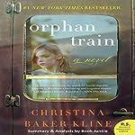 Orphan Train: Summary and Analysis |  Bibliomaniac