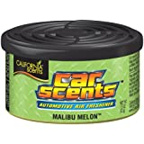 California Scents CarScents - Malibu Melon