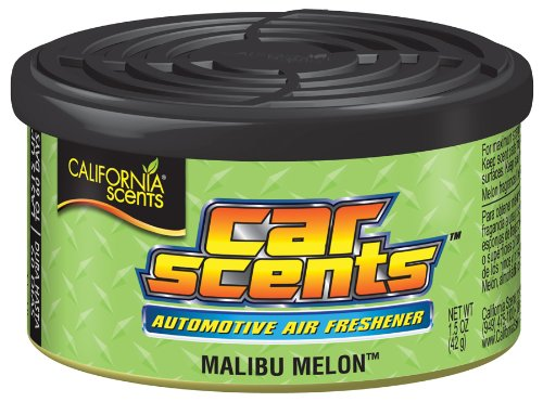 california-scents-carscents-malibu-melon