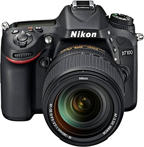 nikon-d7100-slr-digitalkamera-24-megapixel-78-fach-opt-zoom-8-cm-32-zoll-tft-monitor-full-hd-video-k