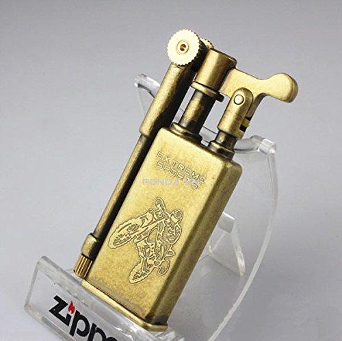 antique-copper-oil-lighter