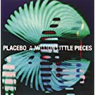A Million Little Pieces (7