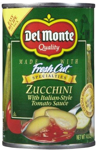 del-monte-fresh-cut-zucchini-w-italian-style-tomato-sauce-145-oz-12-pk