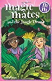 Jane West Magic Mates and the Jungle Drums