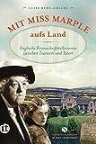 Berg-Ehlers, Luise: Mit Miss Marple aufs Land