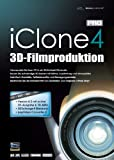 iClone 4.2 PRO (DVD-Box)