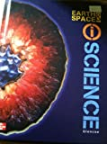 img - for Earth & Space: Iscience book / textbook / text book