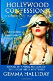 Hollywood Confessions: Hollywood Headlines Book #3 (Hollywood Headlines Mysteries)