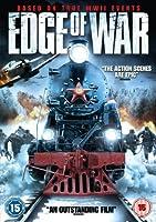 Edge of War [Import anglais]