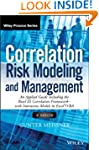 Correlation Risk Modeling and Managem...