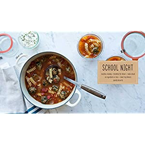 School Night (Williams-So Livre en Ligne - Telecharger Ebook
